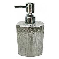 Дозатор для жидкого мыла Fixsen Rany A012-S-1