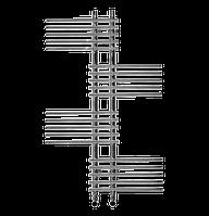 """Водяной полотенцесушитель Terminus """"Люкс"""" Европа П30 902*1296, фото 1"""