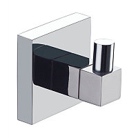 Крючок одинарный Fixsen Metra FX-11105