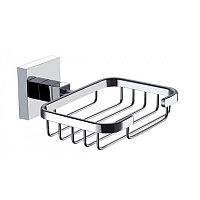 Мыльница Fixsen Metra FX-11109 решетка