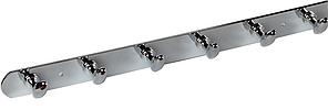 Планка Fixsen FX-1416 на 6 крючков