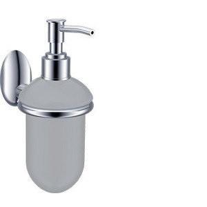 Дозатор Fixsen Grampus Briz GR-3012 жидкого мыла
