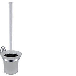 Ерш для туалета Fixsen Grampus Briz GR-3013