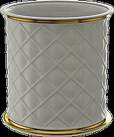 Стакан Fixsen Zoly SA383-D-3