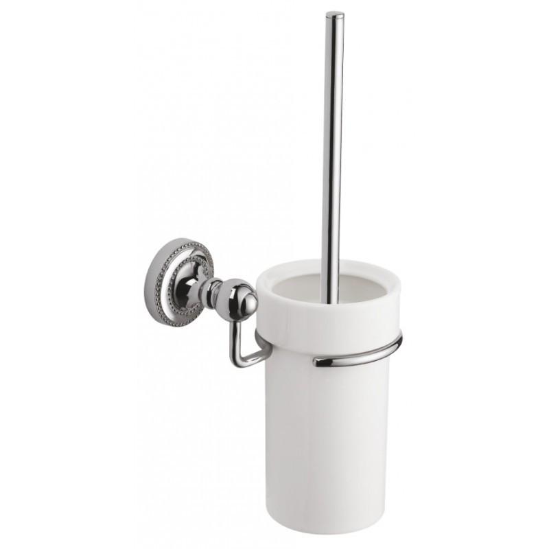 Ерш для туалета Fixsen Style  FX-41113