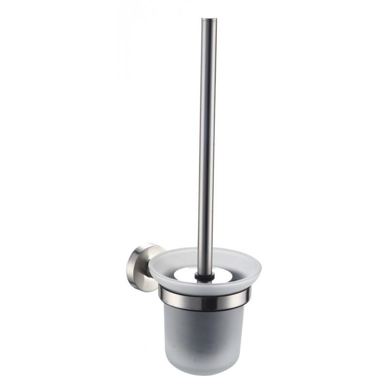 Ерш для туалета Fixsen Modern FX-51513