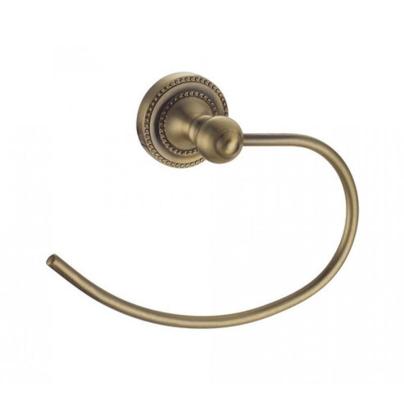 Полотенцедержатель Fixsen FX-61111 кольцо