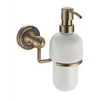 Дозатор жидкого мыла Fixsen Antik FX-61112
