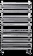 "Водяной полотенцесушитель Terminus Benetto ""Вармо"" 32/20 П24 560/870, фото 1"