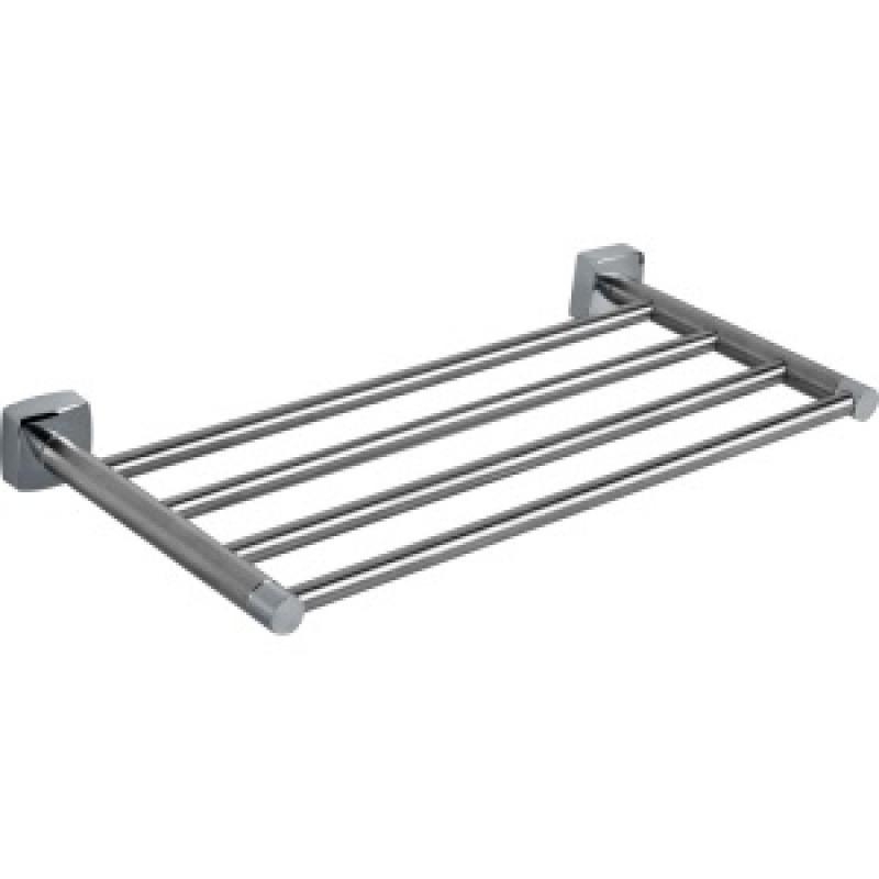 Полка для полотенец Fixsen Kvadro FX-61316 40 см