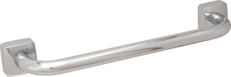 Поручень для ванны Fixsen Kvadro FX-61317В 35 см
