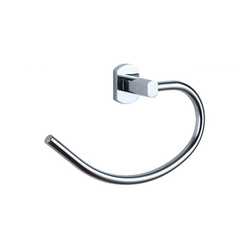 Полотенцедержатель Fixsen Grampus Coral GR-7011 кольцо