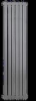 """Водяной полотенцесушитель Terminus Benetto """"Барлетта"""" 35*35/50*10 П6 1400 416/1400, фото 1"""