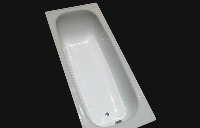 Ванна стальная ESTAP CLASSIC 130*70