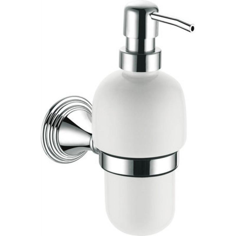 Дозатор жидкого мыла Fixsen Best FX-71612
