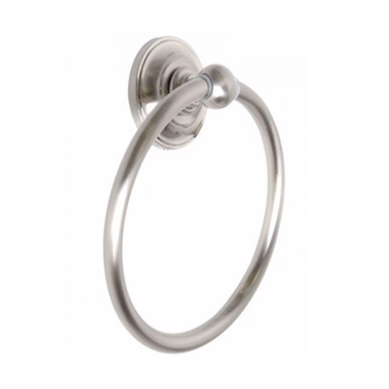 Полотенцедержатель Fixsen Bruno FX-73611 кольцо