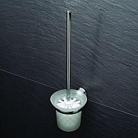Ерш для туалета Fixsen Grampus Laguna GR-7813