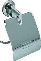 Держатель для туалетной бумаги Аквалиния 11286
