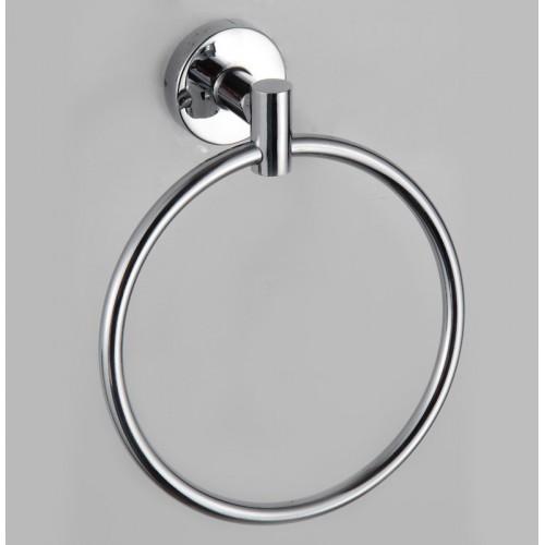 Кольцо для полотенца Аквалиния 11210