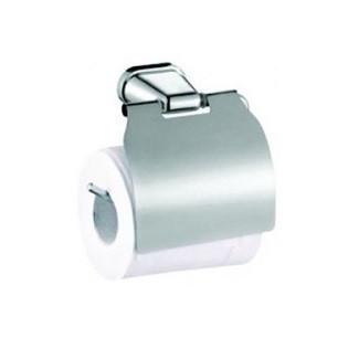 Держатель для туалетной бумаги Аквалиния 3386