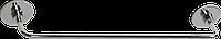 Полотенцедержатель Fixsen Round FX-92101 трубчатый 40см