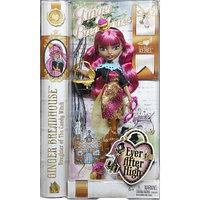 Кукла эвер афтер хай Джинджер Брэдхаус, Ginger Breadhouse, фото 1