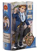 Кукла Декстер Чарминг , Dexter Charming, фото 1