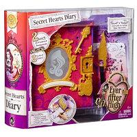 Тайный дневник, Secret Hearts Diary