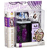 Шкатулка для девочек в стиле Райвен Куинн, Raven Queen's Jewelry Box