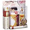 Шкатулка для девочек в стиле Эпл Вайт, Apple White's Jewelry Box