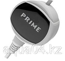 Пьезокомпрессор Prime PR-4113