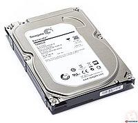 Жесткий диск Seagate HDD 1000GB
