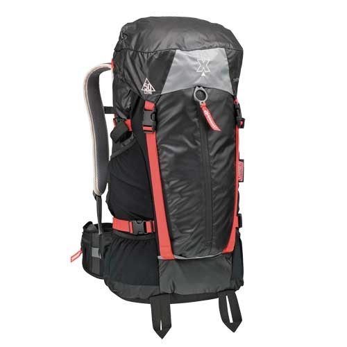 Рюкзак СOLEMAN TATARIAN X 50