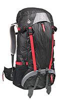 Рюкзак СOLEMAN CHINKAPIN X 65