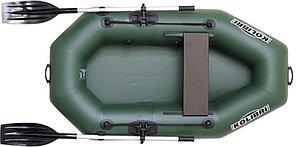 Лодка надувная Kolibri K-210