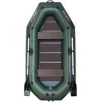 Лодка надувная Kolibri K-300CT