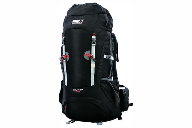 Рюкзак High Peak EQUINOX 42