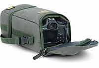 Сумка SHIMANO для фотоаппарата