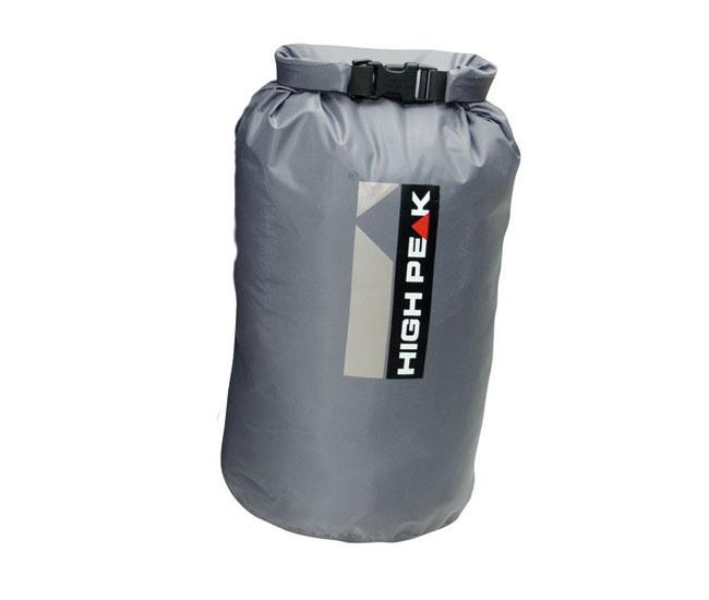 Мешок (водонепроницаемый) HIGH PEAK  DRY BAG S