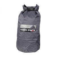 Мешок HIGH PEAK DRY BAG L