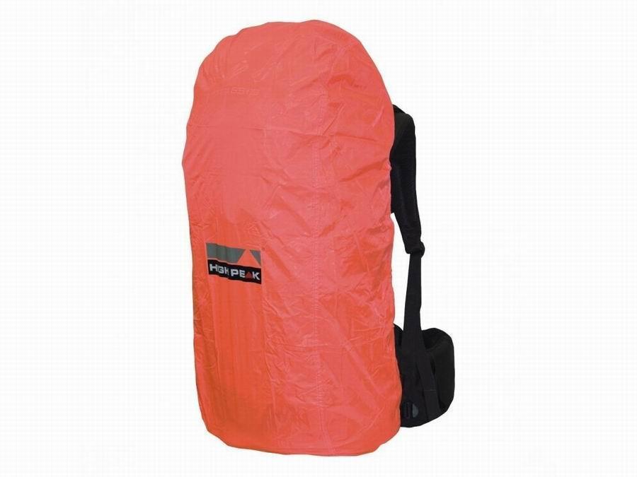 Чехол HIGH PEAK для рюкзаков