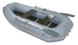 Лодка надувная МНЕВ МУРЕНА-300