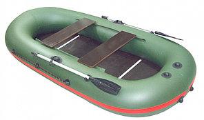 Лодка надувная МНЕВ ТУЗ-280