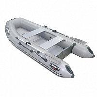 Лодка надувная МНЕВ КАЙМАН N-300