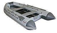 Лодка надувная МНЕВ КАЙМАН N-400, фото 1
