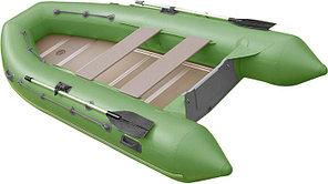 Лодка надувная МНЕВ КАЙМАН N-400