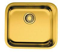 Кухонная мойка Omoikiri Ashino 49-АB (4993067) нерж сталь 60 см