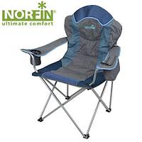 Кресло складное NORFIN RAUMA FISHING