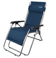 Кресло складное NORFIN SOMERO FAMILY R15233
