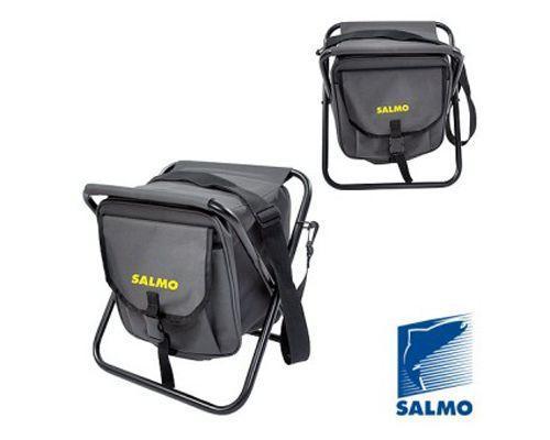 Стул-сумка SALMO